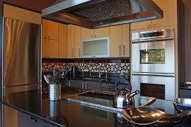Home Appliances Repair New City