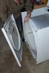 Dryer Repair New City