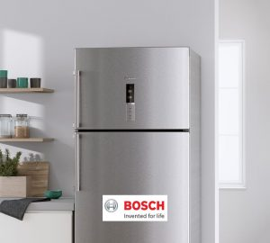 Bosch Appliance Repair New City
