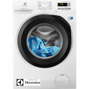 Electrolux Appliance Repair New City